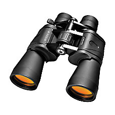 Barska Gladiator Binoculars 8 24 x