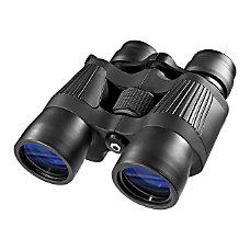 Barska Reverse Porro Zoom Waterproof Binoculars