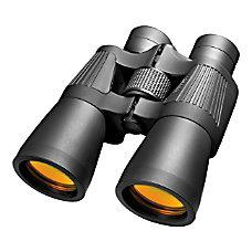 Barska X Trail Reverse Porro Binoculars