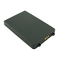 Lenmar CLA8400 Battery For Audiovox CDM