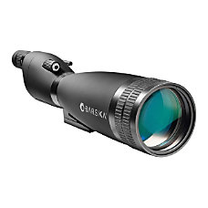 Barska Gladiator Waterproof Spotting Scope 20
