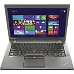 Lenovo ThinkPad T450 20BU000FUS 14 LED