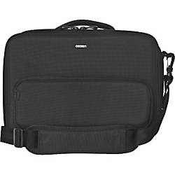 Cocoon Chelsea CLB356 Carrying Case for 13