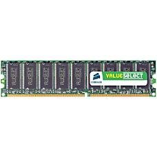 Corsair 1GB DDR SDRAM Memory Module