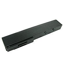 Lenmar LBAR1010 Battery For Acer Aspire