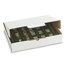 Duck Self Locking Mailing Boxes 11