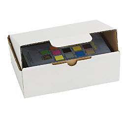 Duck Self Locking Mailing Boxes 9