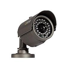 Q see Premium QM6510B Surveillance Camera