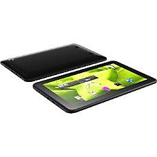 ProScan PLT1066G58K 8 GB Tablet 101