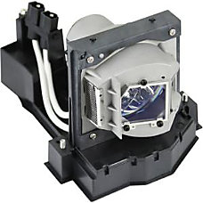Arclyte Acer Lamp EYJBY05005 X1110 X1110A