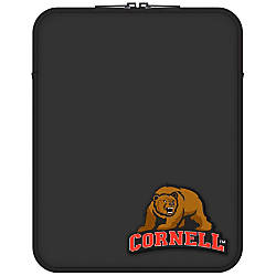 Centon Collegiate LTSCIPAD CORN Carrying Case