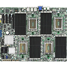 Tyan S8812WGM3NR Server Motherboard AMD SR5690