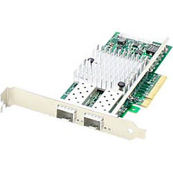 AddOn Dell 430 4436 Comparable 10Gbs