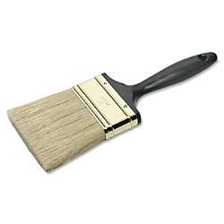SKILCRAFT Professional Grade Multipurpose Paint Brush
