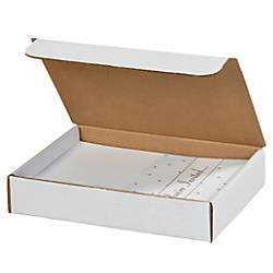 Office Depot Brand Literature Mailers 2
