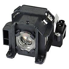 Arclyte Epson Lamp EMP 1505 EMP