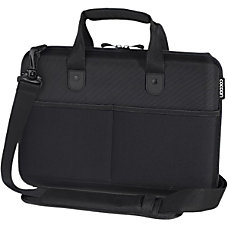Cocoon CPS365BK Carrying Case Attach eacute
