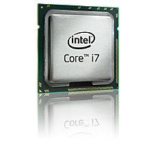 Intel Core i7 i7 4790 Quad