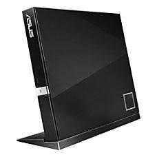 Asus SBW 06D2X U External Blu