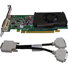Jaton Video PX628 DLP GeForce 210
