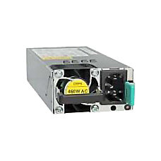 Intel 460W Common Redundant Power Supply