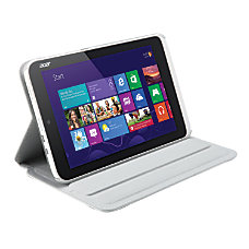 Acer Iconia W3 810 Tablet Protective