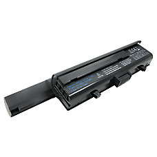 Lenmar LBD0566 Battery For Dell Inspiron