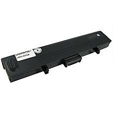 Lenmar LBDLM1530 Battery For XPS M1530