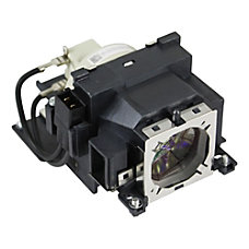Arclyte Projector Lamp For PL03771