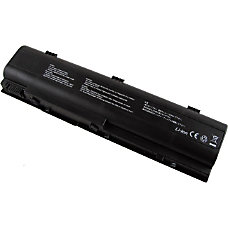 V7 Replacement Battery FOR INSPIRON 1300