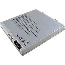 V7 Replacement Battery GATEWAY TABLET PC