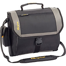 Targus CityGear Atlanta Messenger Mini Case