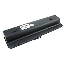 Lenmar LBHP089AA Battery For Compaq Presario
