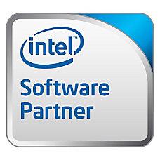 Intel Software SATA RAID 5 Activation