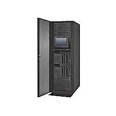Lenovo NetBAY Standard