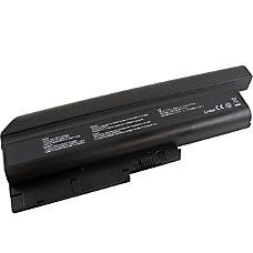 V7 Replacement Battery LENOVO IBM THINKPAD
