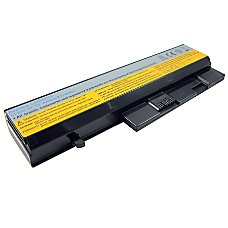 Lenmar LBLY300 Battery For IBM IdeaPad