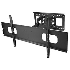 SIIG Wall Mount for Flat Panel
