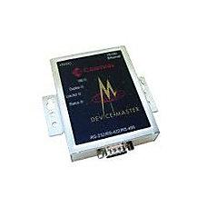 Comtrol DeviceMaster RTS DB9M 1 Port