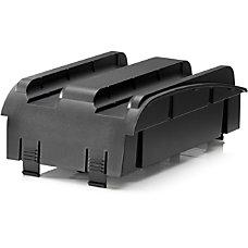 HP SX03 09 Battery Adapter