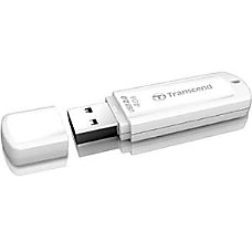 Transcend 4GB JetFlash 370 USB 20