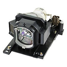 Arclyte Projector Lamp For PL03684