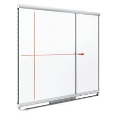 Quartet Prestige 2 Connects Full Board