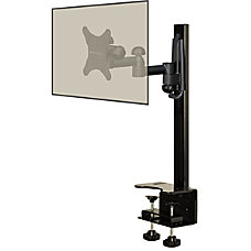 Level Mount DCDSK30DJ Desktop Mount with