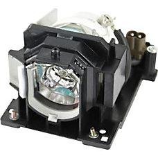 Arclyte Hitachi Lamp CP AW100N CP