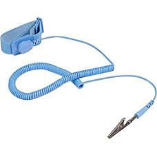 StarTechcom ESD Anti Static Wrist Strap