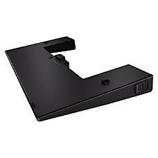 HP ST09 Notebook Battery