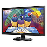 Viewsonic VA2465Smh 236 LED LCD Monitor