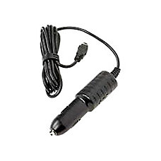 Garmin Power Adapter