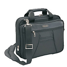 Toshiba Envoy Notebook Case